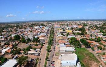 S11D fará de Canaã o maior arrecadador de ICMS do Pará e de Royalties do país